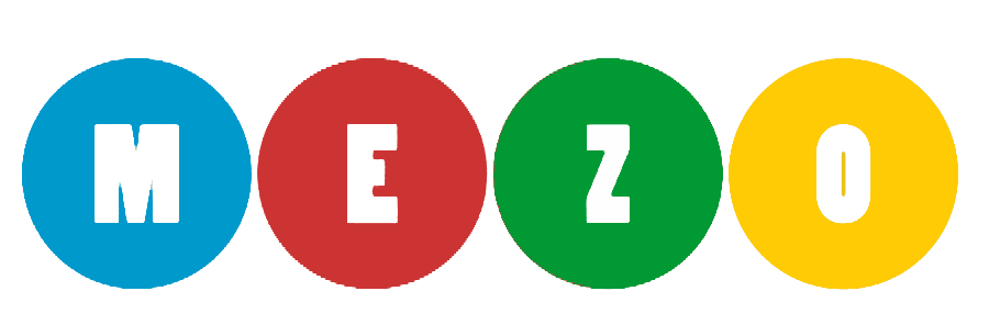 MEZO Digital marketing agentliyi